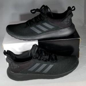 adidas Lite Racer BYD AC7828 Triple Black